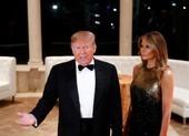 Ông Trump nói Mỹ sẽ không chiến tranh với Iran