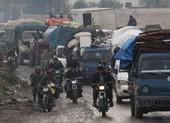 HĐBA LHQ họp khẩn về Idlib, Mỹ tăng cường cảnh báo Nga