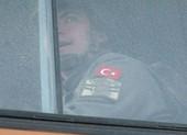 Mất 5 lính, Ankara phá hủy 101 mục tiêu của chính phủ Syria