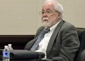 Chồng tự tử ngay tại tòa sau khi bị tuyên án giết vợ