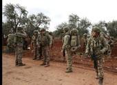 3 kịch bản ở Idlib: Thổ Nhĩ Kỳ có leo thang với Nga?