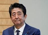 Ông Abe yêu cầu đóng cửa trường học để ngăn dịch COVID-19