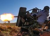 Mất 33 lính ở Idlib, Thổ Nhĩ Kỳ dọa Damascus sẽ trả giá đắt
