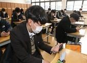 COVID-19 Hàn Quốc: 16 ca chết, số ca nhiễm tăng tới gần 3.000
