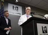 Mỹ: Thêm 4 ca tử vong do COVID-19, tổng số ca tử vong lên 6