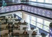 Philippines đóng cửa toàn bộ thị trường tài chính vì COVID-19