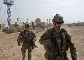 3 kịch bản xung đột Mỹ-Iran