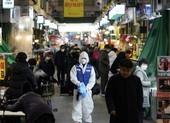 Lý giải thành công của Hàn Quốc trong chống dịch COVID-19