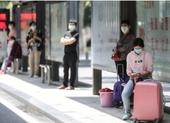 Vũ Hán bất ngờ xét nghiệm COVID-19 toàn bộ 11 triệu dân