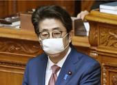 Nhật kêu gọi điều tra cách phản ứng COVID-19 của WHO
