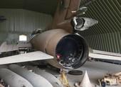 Lực lượng ông Haftar thua liên tiếp lực lượng Tripoli
