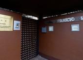 Đại sứ quán Triều Tiên ở Tây Ban Nha bị tấn công nghiêm trọng