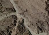 Biên giới Trung-Ấn: 2 nước tăng quân, nguy cơ quan hệ xấu đi