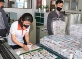 Triều Tiên quyết tung 'cuộc chiến truyền đơn' trả đũa Hàn Quốc