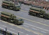 Có S-400, Ấn Độ có thể đe dọa quân đội Trung Quốc?