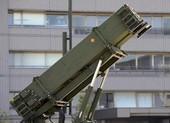 Trung Quốc trừng phạt công ty Mỹ nâng cấp tên lửa cho Đài Loan