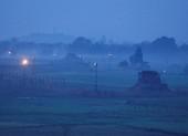 Pakistan bố trí hệ thống phòng không Trung Quốc để ngăn Ấn Độ