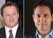 Bắc Kinh buộc tội 2 người Canada là gián điệp, chuẩn bị xét xử