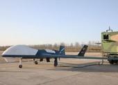 Ấn-Trung dàn trận UAV ở biên giới, bên nào áp đảo?
