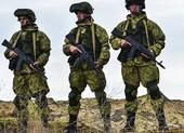 Mỹ có thể trừng phạt Nga nếu nước này đổ quân qua Belarus