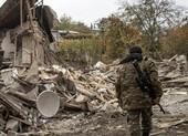 Thỏa thuận Nagorno-Karabakh cứu Armenia, cứu cả Nga