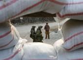 Nga nói về thành tựu lớn của lệnh ngừng bắn Armenia-Azerbaijan