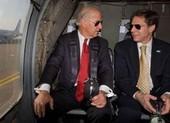 Ông Biden có thể chỉ định trợ lý lâu năm làm ngoại trưởng
