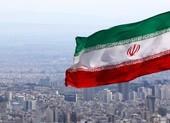 Mỹ bán toàn bộ 1,1 triệu thùng dầu trên 4 tàu Iran bị bắt giữ