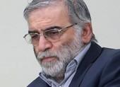 Iran tính toán cách đáp trả vụ nhà khoa học hạt nhân bị ám sát