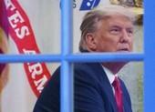 Ông Trump: Đại cử tri Đoàn xác nhận ông Biden thắng là sai lầm