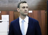 Nga nói gì việc đặc vụ FSB khai toàn bộ vụ hạ độc ông Navalny?