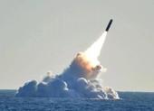 Trung Quốc trao giải cho tên lửa có thể vươn tới Mỹ