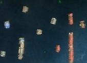 Trung Quốc thông báo tập trận 2 ngày ở Biển Đông