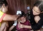 Quân đội Myanmar không kích, bé trai 3 tuổi sống sót kỳ diệu