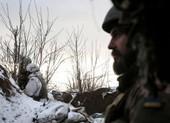 Chuyên gia nói về khả năng Nga tấn công Donbass