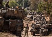 Quân đội Israel đã bẫy lính Hamas như thế nào?