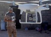 Với UAV Thổ Nhĩ Kỳ, Tripoli giành nửa Libya, Syria thiệt nặng