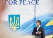 Nga sẽ thảo luận với Thổ Nhĩ Kỳ lý do 'Ukraine bị lôi kéo vào NATO'