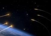 Mỹ tăng tốc phát triển lá chắn phòng thủ chống tên lửa siêu thanh từ Nga-Trung