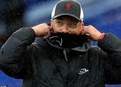 Liverpool thắng không tưởng, Klopp không hài lòng