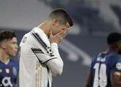 Hành động hời hợt của Ronaldo là không thể tha thứ