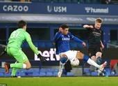 10 phút kịch tính giúp Man. City giành vé vào bán kết FA Cup