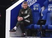 Chốt lịch đá lại trận MU - Liverpool: Solskjaer đau đầu