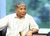 Ông Lê Thanh Thản bị khởi tố vì lừa dối khách hàng