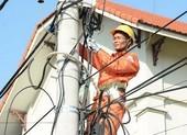 EVN giảm hơn 6.800 tỉ đồng hỗ trợ tiền điện vì dịch COVID-19