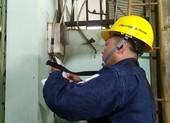 Bộ Công Thương tính thêm phương án một giá điện