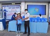 VNPT hỗ trợ hơn 300 tỉ đồng cho khách hàng trong mùa dịch