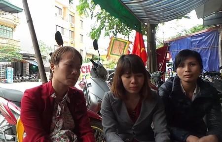 Vụ hàng trăm giáo viên mất việc: Bộ Nội vụ vào cuộc