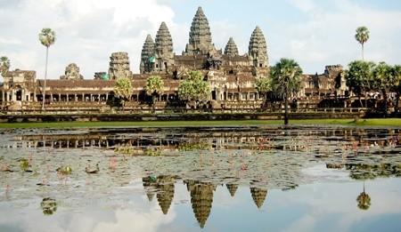 Việt Nam đứng thứ hai thế giới về du lịch giá rẻ