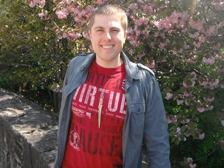 Anton Ivanov, tỷ phú, tiết kiệm, 27 tuổi